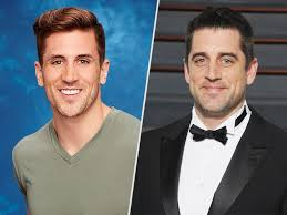 Everything Aaron and Jordan Rodgers Have Said About Their Family Feud