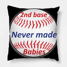 unique gifts for baseball fans unique