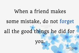 friendship quotes sayings for friends images pictures coolnsmart