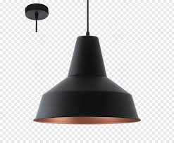 pendant lighting for kitchen island