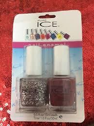 pure ice nail polish shades absolutely