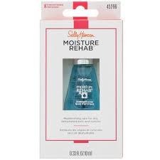 sally hansen moisture rehab 0 33 fl