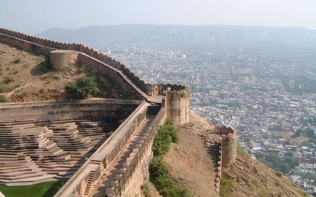 """Image result for Nahargarh Fort"""""""