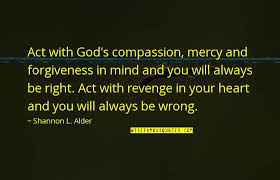 god will be you always quotes top famous quotes about god