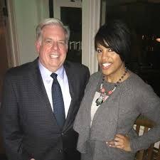 Hogan and Rawlings-Blake: The odd couple - Baltimore Sun