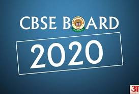 Cbse Class 10th 12th Exam Result 2020: Cbse 10th 12th Result 2020 ...