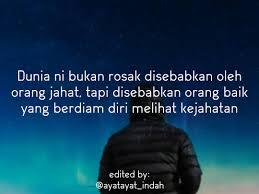 ▷ ayatayat indah ayat ayat deep dakwah tag tersayang