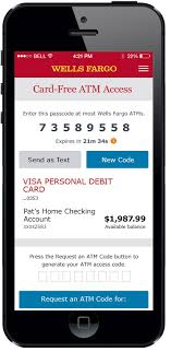 wells fargo launches 13 000 card free