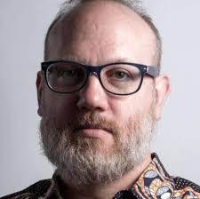 Brett Webb - Address, Phone Number, Public Records   Radaris