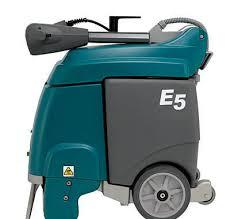 e5 pact extractor tennant pany