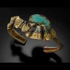 jewelry artists red wing arts