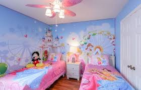 Bedroom Atmosphere Ideas Princess Decorations For Pretty Boy Floyd Teenage Girls Chest Barefoot With Swag Hair American Blue Eyes Teenagers Apppie Org