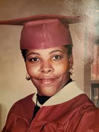 Obituary of Annie Elizabeth Johnson   Welcome to Precious Memories ...