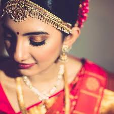 diffe types of bridal makeup looks