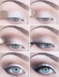 diy makeup tutorials a soft and