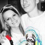 Wendi Stevens Facebook, Twitter & MySpace on PeekYou