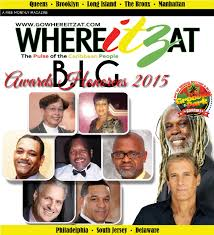 WhereItzAt May 2015 by WhereItzAt Magazine - issuu