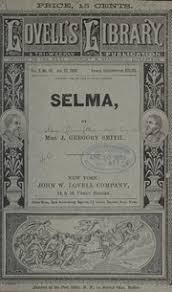 Selma : Smith, J. Gregory, Mrs., 1818-1905 : Free Download, Borrow, and  Streaming : Internet Archive