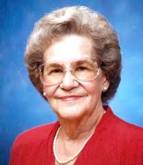 Joyce Smith Cooper | Obituary Condolences | Wayne County Outlook