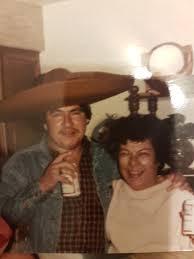 Raquel Smith Obituary - Brownsville, TX