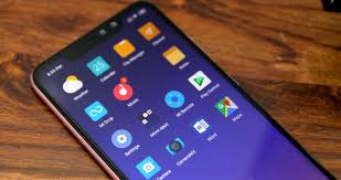 how to add delete home screen widgets