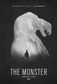 1062. The Monster (2016) D: Bryan Bertino