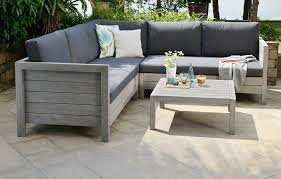 garden sofa asda latest home decor