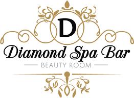 diamond spa bar temporary hours in