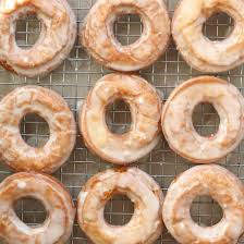 old fashioned donuts jen s favorite