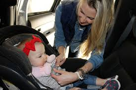 6 best toddler car seats for 2 year old