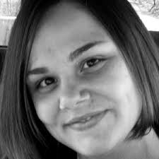 Dorothy june Johnson (djgant) on Myspace