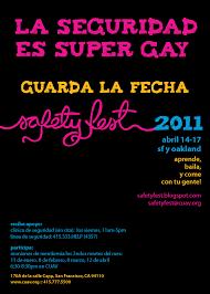 All Categories Citas Romanticas Para Adultos En Pamplona