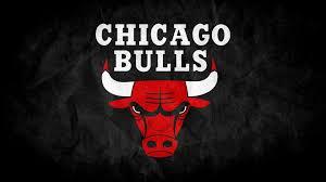 chicago bulls wallpaper hd 2020
