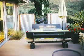 best patio furniture jen reviews