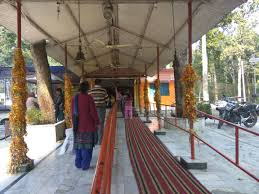 Laxman Sidh Temple Dehradun Travel Information And Story ...