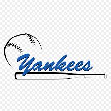 Singlestopshop 2016 New Baseball Sport Wall Decals Vinyl Sticker Custom Boys Name Wallpaper Kids Wall Sticker Room Wall Art Decor Fashion Mural Clipart New York Yankees Yankee Stadium Logo Clipart