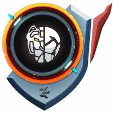 Voltron Legendary Defender Lion Decals 2484580 Hd Wallpaper Backgrounds Download