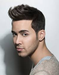Latin Star Prince Royce to Perform at Chumash Casino Resort | Arts &  Entertainment - Noozhawk.com
