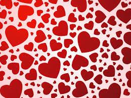 صور قلوب صغار اجمل رمزيات للقلوب كلمات جميلة