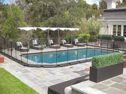 Guardian Pool Fence Systems Pool Spa News