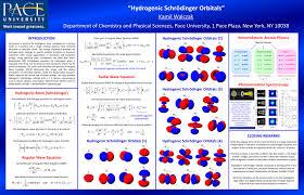 pdf hydrogenic schrödinger orbitals
