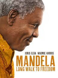 Amazon.com: Watch Mandela: Long Walk To Freedom