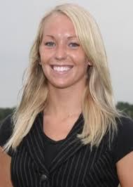 Natalie Johnson - 2010 - Women's Soccer - University of  Wisconsin-Whitewater Athletics
