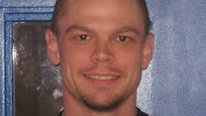 Confirmed: Adam Stevens Killed in Officer-Involved Shooting in Red Bluff    KRCR