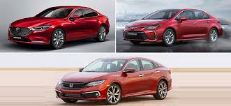 affordable best cars for young drivers