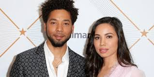 Jussie Smollett's sister, Jurnee, says brother's scandal has been ...