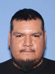 James Wesley Long - Sex Offender in Yuma, AZ 85364 - AZ1133260