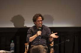 Actor Tim Blake Nelson talks Tulsa roots, upcoming projects at Circle  Cinema on Sunday   Movies   tulsaworld.com