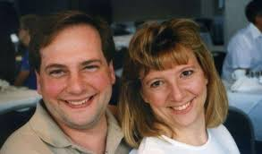 Obituary for Elizabeth and Wesley Martin, Lancaster couple killed ...