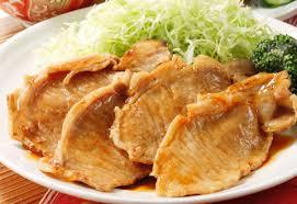 生姜焼きは「厚切りロース派?」「薄切り豚バラ派?」 | 生姜マニア